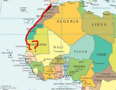 """""""Quem quer passar além do Bojador...."""" Africa_Ocidental_zorate%5B1%5D"""