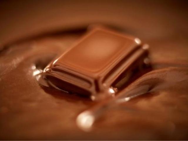 chocolate, quanto de cacau tem o chocolate, saúde, benefícios do chocolate, chocolate amargo, benefício do chocolate amargo,