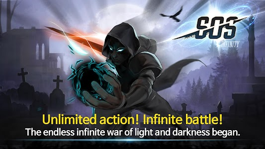 SOS Infinity 1.11
