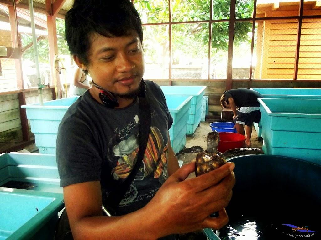 explore-pulau-pramuka-ps-15-16-06-2013-082