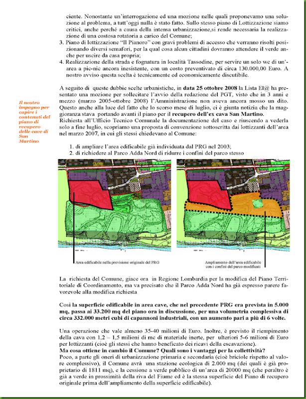 volantino cave colori_Pagina_2