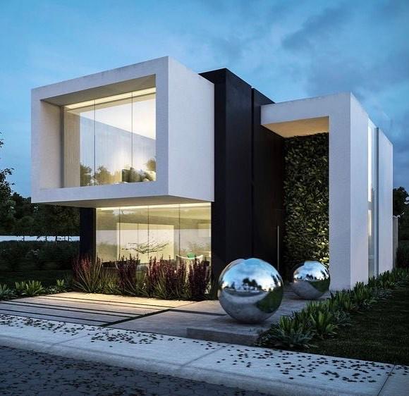 imagenes-fachadas-casas-bonitas-y-modernas60