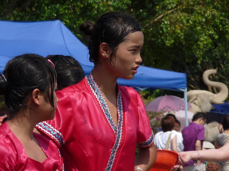 Chine.Yunnan.Damenlong -Galanba-descente Mekong - Picture%2B1479.jpg