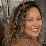 Mayra Canizales's profile photo