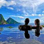 The Jade Mountain - JadeMountain-JM%25282010%2529598.jpg