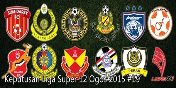 Keputusan-Terkini-Liga-Super-12.8.2015.jpg