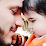 qazi Boy's profile photo
