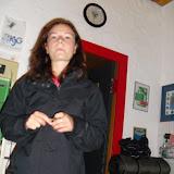 2010SommerTurmwoche - CIMG1670.jpg