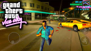 download gta 4 highly compressed 200mb