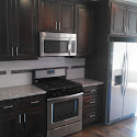 denville-nj-townhouse-rebuild-kitchen2.JPG