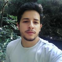 JuanFagiani