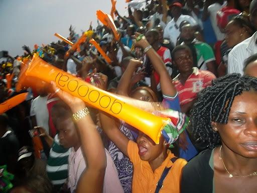 Jeux de la Francophonie : l'équipe du Maroc se qualifie pour la finale