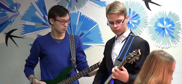 Naistepäeva kontsert Ahtme Kunstide Koolis 2017 / концерт посвящённый Между� - 11.jpg