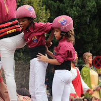 Diada Festa Major dEstiu de Vallromanes 04-10-2015 - 2015_10_04-Actuaci%C3%B3 Festa Major Vallromanes-22.jpg