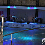 VI. Gala ples