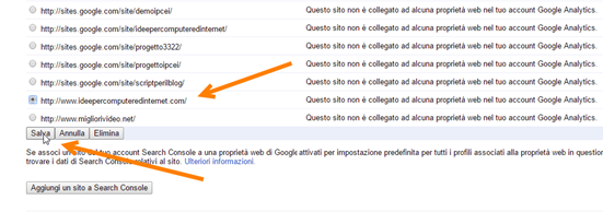 collegare-search-console-google-analytics