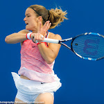Maria Sakkari - 2016 Australian Open -DSC_1378-2.jpg