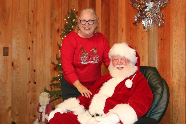 2017 Lighted Christmas Parade Part 2 - LD1A5929.JPG