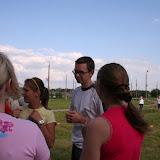 Vasaras komandas nometne 2008 (1) - IMG_3447.JPG