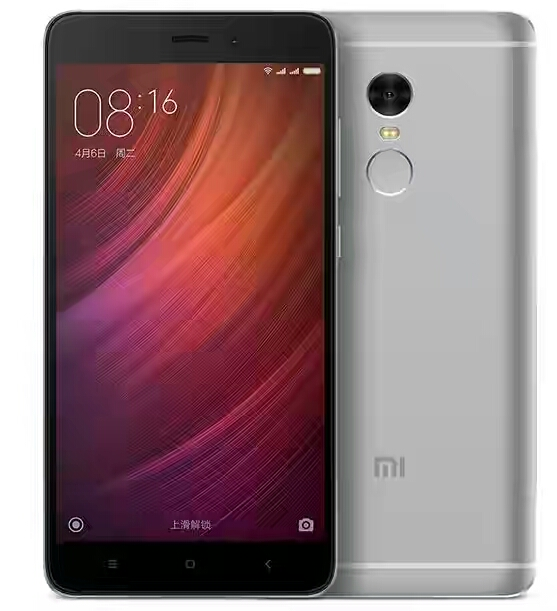 Xiaomi Redmi Note 4: Review Specifications and Price In Nigeria