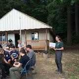 Camp Hahobas - July 2015 - IMG_3297.JPG