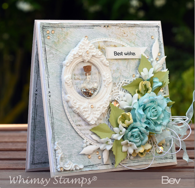 Bev-Rochester-Whimsy-Peony-Flower-Dies-FA-Doodles3