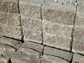 Roman Stack Wall Block