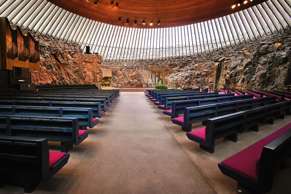 temppeliaukio-church-9