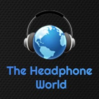 The Headphone World