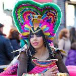CarnavaldeNavalmoral2015_284.jpg
