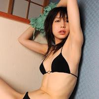 [DGC] No.624 - Kaori Ishii 石井香織 (81p) 48.jpg
