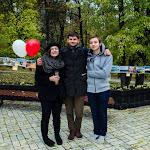 hillel_kpisushka-10.jpg