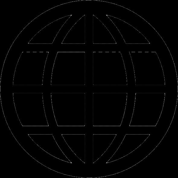 Logo Website PNG