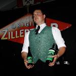 Weinfest_2015 (276).JPG