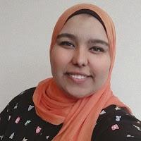 Taqwa Mouhammed's avatar