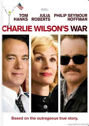 Charlie Wilson's War - Cuộc chiến của  charlie
