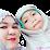 Rani cuteq's profile photo
