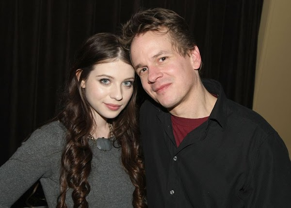 "Michelle Trachtenberg â€"" ""Against The Current"" 2009 Sundance Party(celebrities-0photos)0"