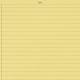 Screenshot_2013_01_24_03_06_09.png