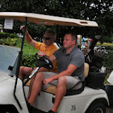 OLGC Golf Tournament 2013 - GCM_5998.JPG