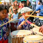 aFESTIVALS 2018_DE-AfrikaTage_people_web2069.jpg
