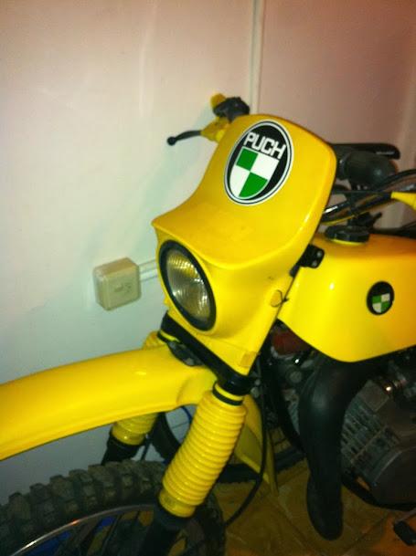 Puch Cobra TT - Más Lío Con La Identificación IMG_7846