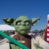 Scarecrow Festival - 100_0776.JPG