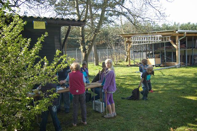 Kinder Bibeltag 2011 - image020.jpg