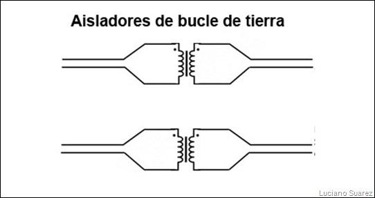audio_schematic