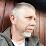 Gareth Evans's profile photo