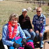 2014 Dino Beach Party 5k/10k - DSC_0151.JPG
