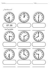 reloj (12)