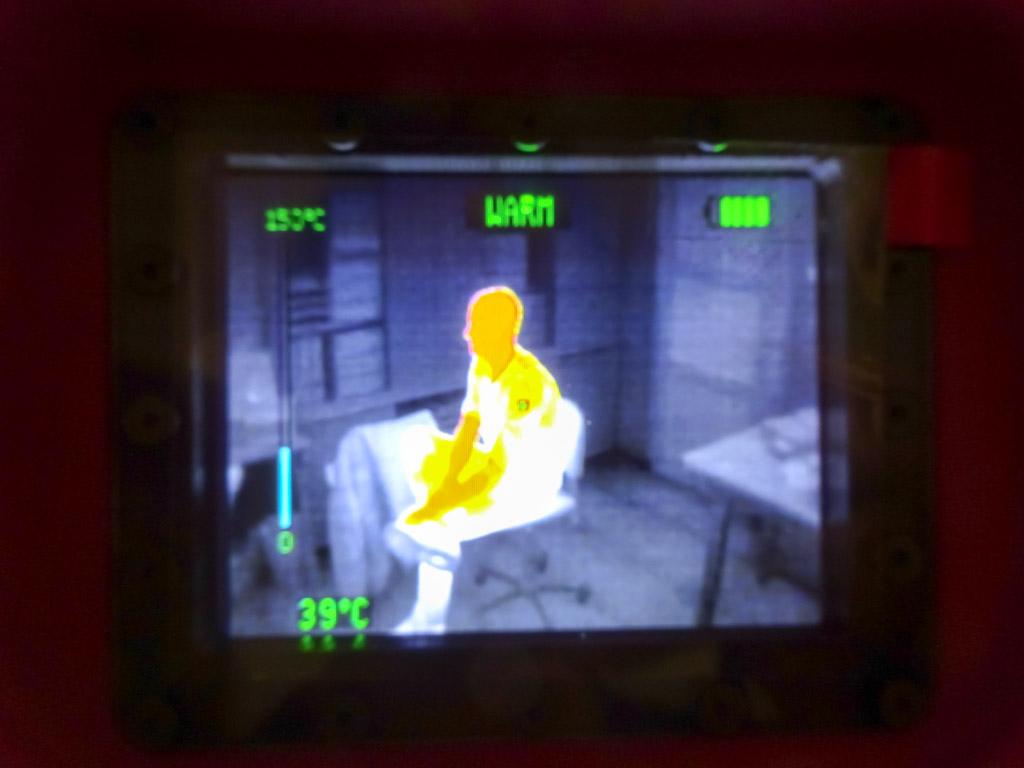SchulungWärmebildkamera-4