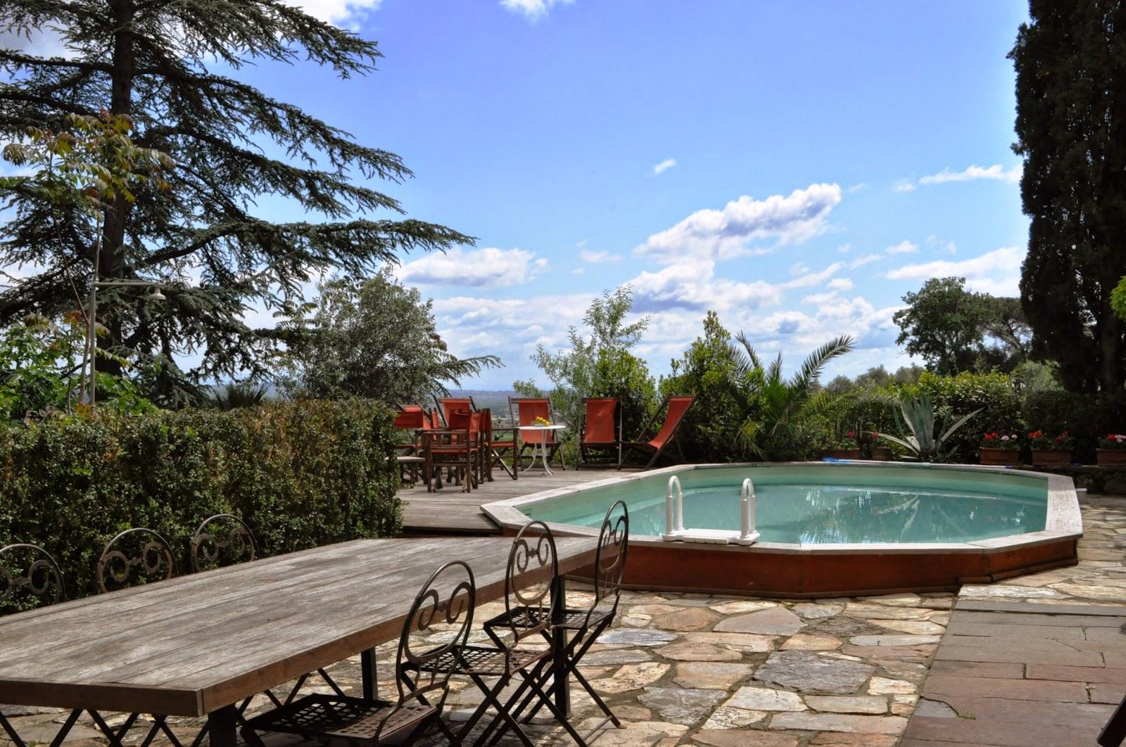 Villa Loreto_Lucca_1